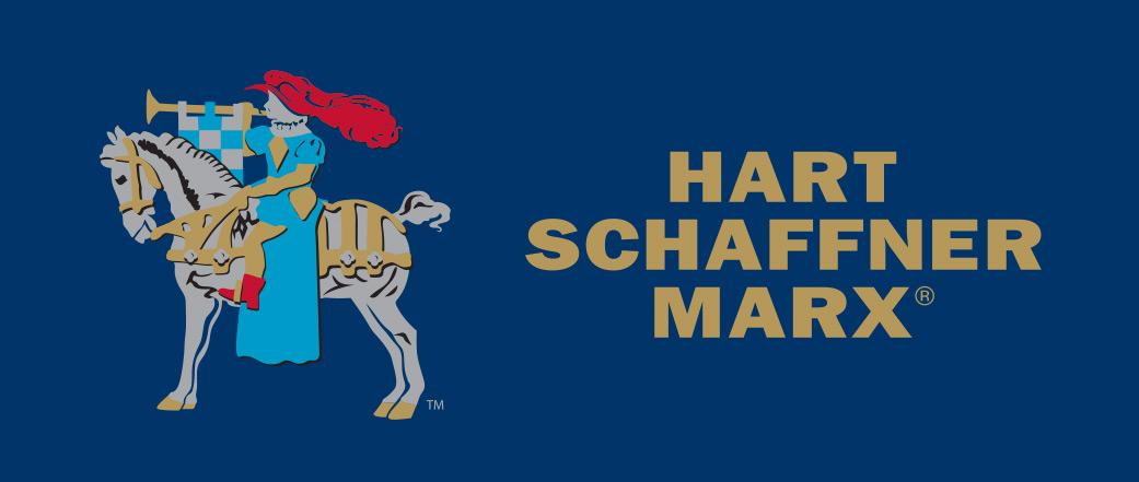 Hart-Schaffner