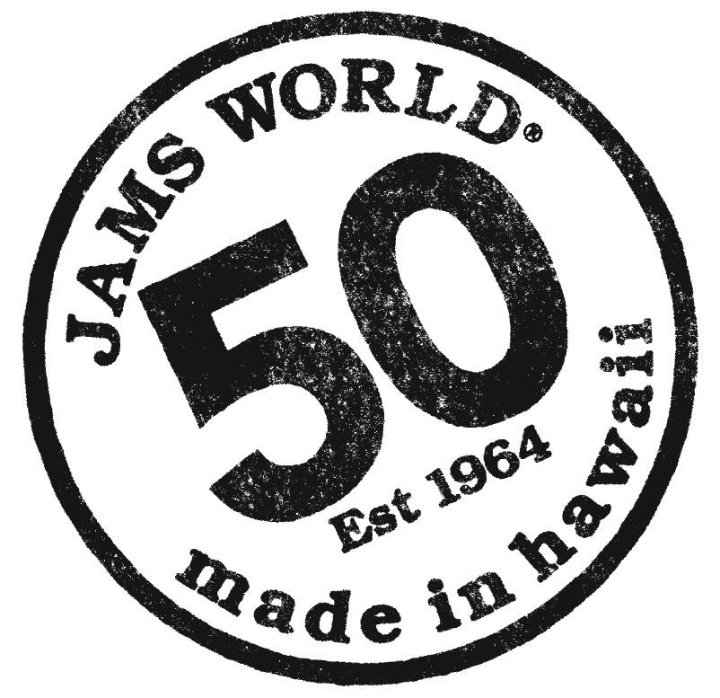 JW-50th-Stamp